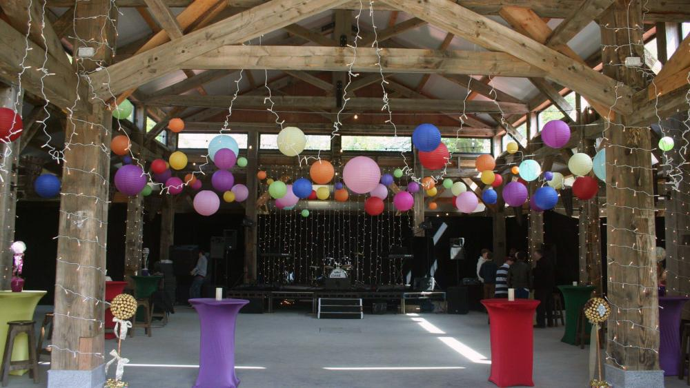 cool table for and with receptions pearl deer decorations ceremony decoration on barns reception ideas splendid flowers wedding barn
