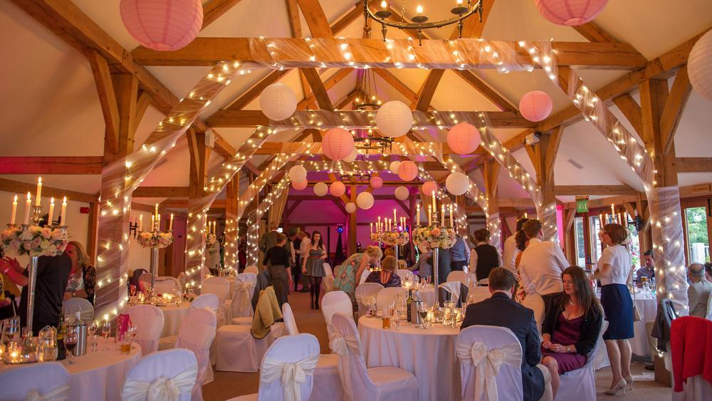 decorative paper lanterns for weddings vintage wedding lanterns suitable for any hanging 3459