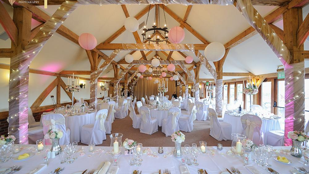 How To Hang Lanterns From Ceiling For Wedding | www.energywarden.net