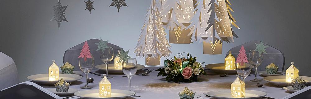 Snow Queen winter wedding collection