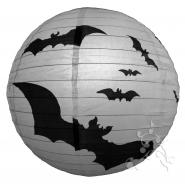 Halloween BAT Lanterns